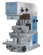 YYD2-125-100T Tampon Baskı Makinesi