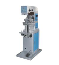 YYD2-125-100 Tampon Baskı Makinesi