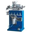 YLS-125G Otomatik Serigrafi Baskı Makinesi