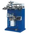 YLS-400M-S Çok Amaçlı Otomatik Serigrafi Baskı Makinesi