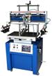 YLS-4060X Düz Serigrafi Baskı Makinesi