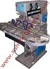 YYC4-175-150 Tampon Baskı Makinesi